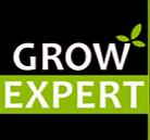 Online een growshop gevonden