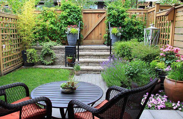 Tuin Laten Aanleggen : Wil jij een tuin laten aanleggen? vogelsang stoelmassage