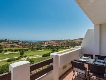 Kies voor huis kopen Costa del Sol