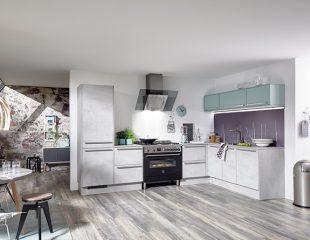 Tip: de keukenzaak Breda van I-KOOK