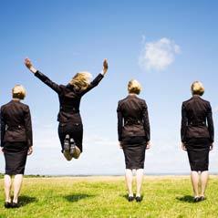 Kies nu voor mindfulness op werkvloer