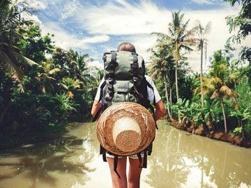 Laos individuele rondreis boeken is ideaal voor mensen zoals ik!