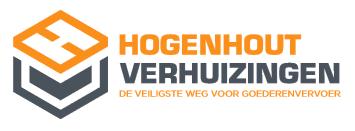 Verhuisservice in Rotterdam