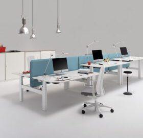 Werk jij met het beste meubilair?