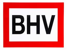 Heb je recht op een BHV vergoeding?