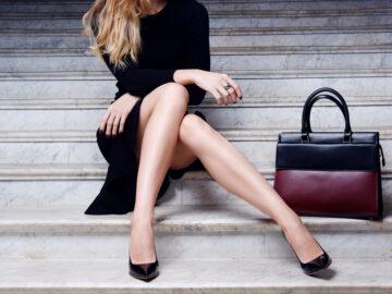 Op zoek naar herenschoenen met een eenvoudig design? Magnanni herenschoenen
