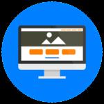 Tips voor online advertenties; Google Shopping